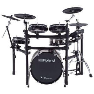 Set Tobe Electronice Roland TD-25KVX D-Drum