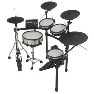 Set Tobe Electronice Roland TD 27 KV Drums