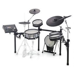 Set Tobe Electronice Roland TD-50K V-Drum