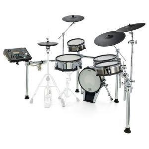 Set Tobe Electronice Roland TD-50KV V-Drum