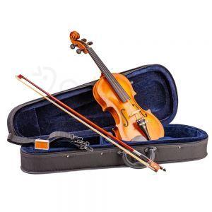Set vioara Valida V120 1/2