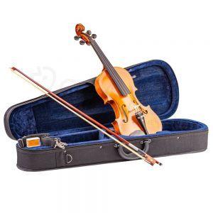 Set vioara Valida V120 3/4