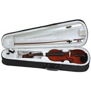 Set Viola HW Viola Gewa PS402211