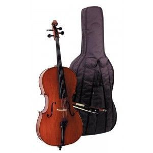 Set Violoncel EW Gewa PS403221