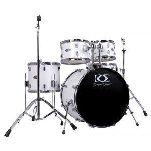 Set tobe Drumcraft DC803.021