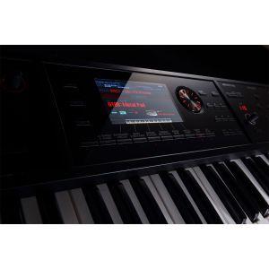 Sintetizator Roland FA 06