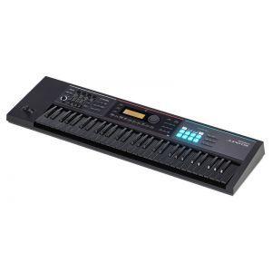 Sintetizator Roland Juno DS 61 Black Edition
