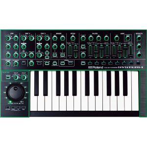 Sintetizator Roland Aira System 1