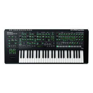 Sintetizator Roland Aira System 8