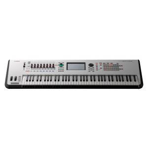 Sintetizator Yamaha Montage 7 White