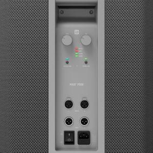 Sistem Boxe Portabile LD Systems MAUI 900 G