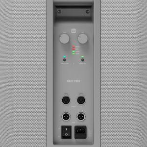Sistem Boxe Portabile LD Systems MAUI 900 W