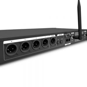 Sistem conferinta LD Systems U505 CS4