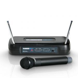 Sistem Microfon fara fir LD Systems ECO 2 HHD 1
