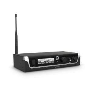 Sistem Monitor In Ear LD Systems U504.7 IEM HP