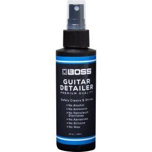 Solutie Curatare Chitara Boss BGD-01
