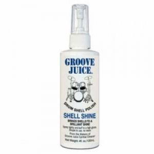 Solutie de Curatare pentru Toba Groove Juice
