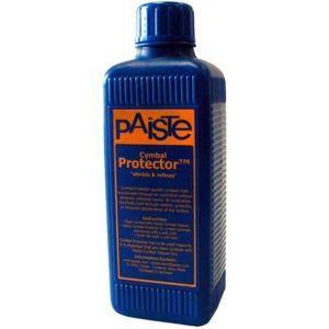 Solutie de protejare pentru cinele Paiste Cymbalprotector