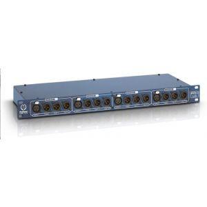 Splitter Audio Palmer Pro PRM LS
