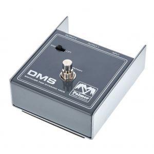 Splitter Microfon Palmer MI DMS