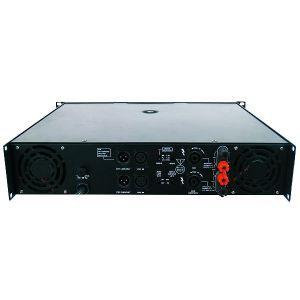 Statie amplificare PSSO HP 1400