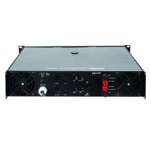 Statie amplificare PSSO HP 3200