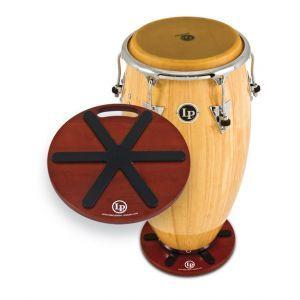 Stativ de Conga Latin Percussion dublu DW