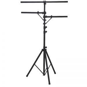 Stativ De Lumini BSX G 900490