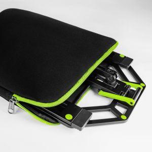 Stativ Laptop Gravity LTS 01 B SET 1