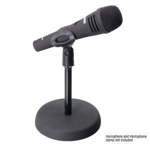 Stativ Microfon Adam Hall S 8 BB