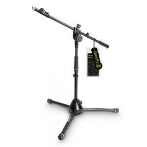 Stativ Microfon Gravity MS 4222 B