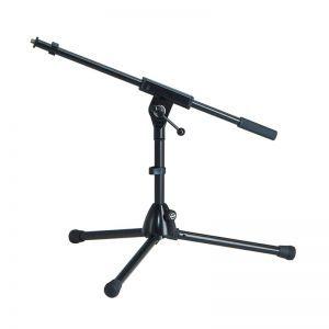 Stativ Microfon K&M 25910-300-55