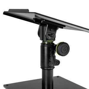 Stativ Monitor Studio Gravity SP 3102