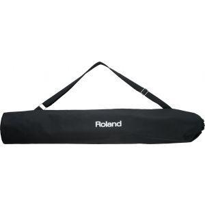 Stative Boxe Roland ST A95