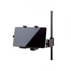 Stative Laptopuri, Tablete, Smartphone