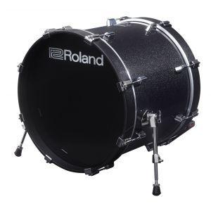Toba Mare Roland KD-200 MS