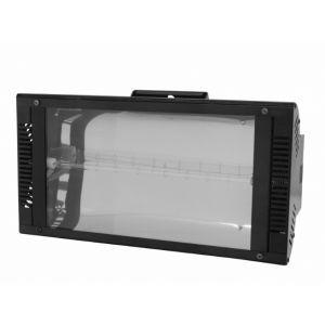 Stroboscop Eurolite DMX Superstrobe 2700