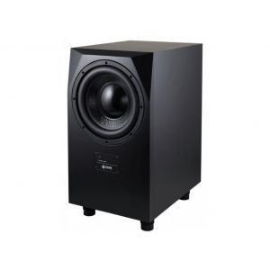 Subwoofer Activ Adam Audio SUB10 MK2