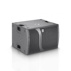 Subwoofer Activ LD Systems DDQ SUB 212