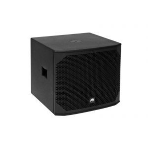 Subwoofer activ Omnitronic AZX-118A PA