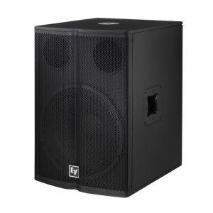 Subwoofer Electro Voice Tx1181