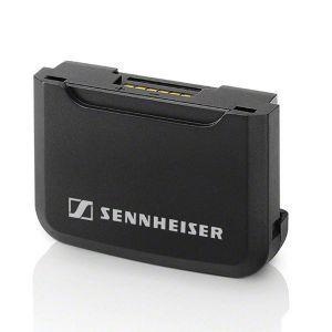 Baterie reincarcabila Sennheiser BA 30