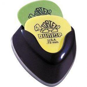 Suport Pene Chitara Dunlop 5006J Ergo Pickholder