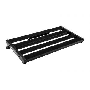 Suport Pedale Efecte Chitara Dimavery pedal board 26370525