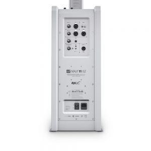 System Portabil LD Systems MAUI 11 G2 W