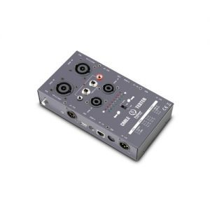 Tester Cablu PalmerPro AHMCTXL V2