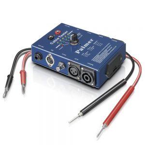Testere de Cabluri