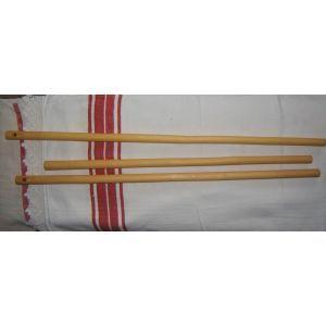Tilinca Segercz Traditionala Alun SI Bemol