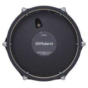 Toba Mica Roland PDA120LS-BK