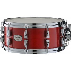 Toba Mica Yamaha AMS1460 Absolute Hybrid Maple 14x6 inch